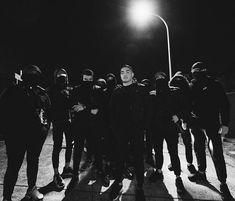 40 Drill Ideas Gang Culture Drill Uk Rap