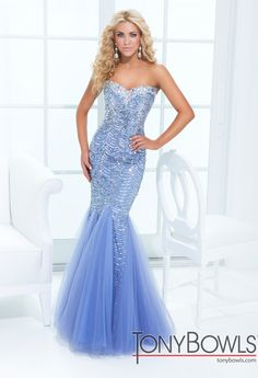 31e155ccf7 Nothing found for Tony Bowls Collections Tony Bowls Paris Tony Bowls Paris  114749. Serendipity Prom