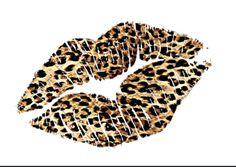 Silhouette Projects, Silhouette Cameo, Farmasi Cosmetics, Cute Shirt Designs, Tumbler Designs, Cricut Vinyl, Diy Shirt, Vinyl Designs, Cheetah Print
