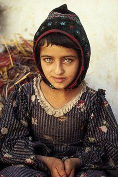 yemen jewish girl