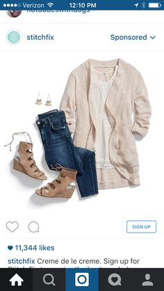 919403bbec 69 Best Outfit Ideas  Athleisure Style images