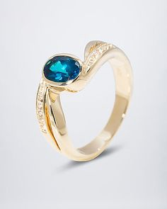 Jewelry Rings, Gemstone Rings, Gemstones, Gold Jewellery, Gold Rings, Watches, Gems, Jewels, Minerals
