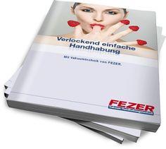 Katalog Produktübersicht