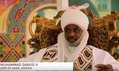 Emir Sanusi Sacks Private Secretary  http://abdulkuku.blogspot.co.uk/2017/06/emir-sanusi-sacks-private-secretary.html