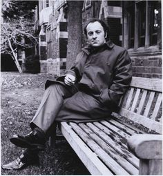 """Joseph Brodsky-In 1986, Farrar, Straus, and Giroux published Less Than One, a collection of Mr. Brodsky's essays on the arts and politics, which won the National Book Critic's Award for Criticism.  In 1988 Farrar, Straus, and Giroux published a collection of his poetry, """"To Urania"""", and in 1992 a collection of essays about Venice, """"Watermark""""."""