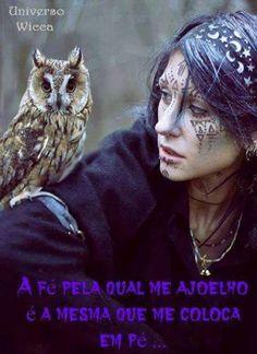 Bruxaria, Magia e Wicca (Paganismo Brasil - BMW) – Communauté – Google+
