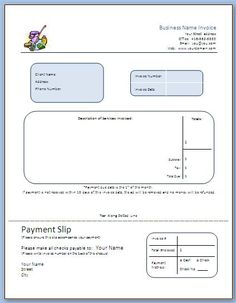 sample cleaning proposal template step 7 business forms start a commercial cleaning business