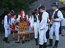 Slovensko – Wikipedie Chum Salmon, Ukraine, Dresses, Women, Fashion, Vestidos, Moda, Women's, Fasion