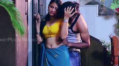 RASELI LADKI SE ROMANCE || HINDI SHORT FILM 2015