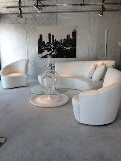 Modern Furniture, Custom Furniture
