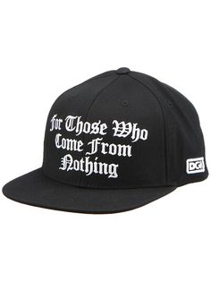 3f0dd9f7a97 This is too dope Dgk Clothing