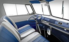 View more images:Fanwagen Facebook Car by Volkswagen | HYPENOTICE.COM.