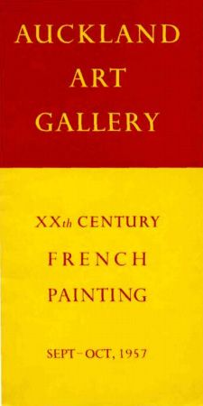 http://assets.aucklandartgallery.com/assets/media/1958-20th-century-french-painting-catalogue.jpg