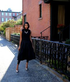 Black Friday – Love, Fashion & Friends