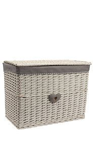 Championing great design is very important to MRP Home, it is who we are & what we do. Shop the latest trends & hottest items in home decor online. Baby Storage, Storage Chest, Home Furniture, Outdoor Furniture, Outdoor Decor, Home Decor Online, Baby Kids, Trunks, Button