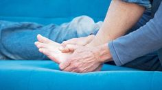 How To Solve the Mystery Behind Cold Feet and Hands