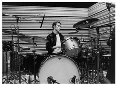 Riot Act Sessions, Matt Cameron, Chris Cornell, Pearl Jam, Percussion, Good Music, Drums, Things To Come, Scene, Pearls