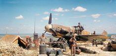 Reichsmarschall des Großdeutschen Reiches — pistonwings: Bf 109