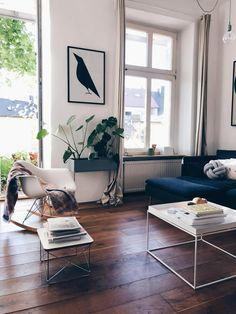 Die 107 Besten Bilder Von Wohnzimmer Einrichten Living Room New