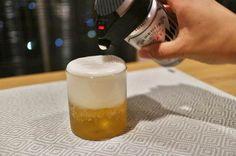 【コレよかった!】2,000円でずっと旨いビールが飲めるなら安いもんだ! CAMP HACK[キャンプハック]