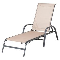 Pinterest the world s catalog of ideas for Belmont brown wicker patio chaise lounge