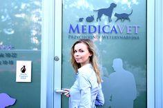 Medicavet – najlepsza przychodnia weterynaryjna w Warszawie