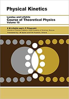 classical theory of gauge fields rubakov valery wilson stephen s