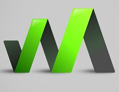 "Check out new work on my @Behance portfolio: ""Network Logo Branding"" http://be.net/gallery/44714129/Network-Logo-Branding"