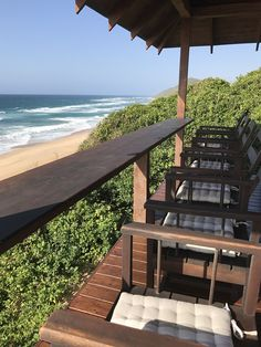 #pongolagamereserve #pongola #gamereserve #mozambique #pontamamoli #tourism #nature #attraction #accommodation #view #activities #travel #humpbackwhalespotting #ocean Game Reserve South Africa, Outdoor Furniture, Outdoor Decor, Attraction, Nature, Home Decor, Naturaleza, Decoration Home, Room Decor