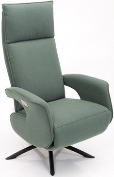 Design Blogs, Boconcept, Relax, Chair, Modern, Furniture, Home Decor, Unique, Trendy Tree