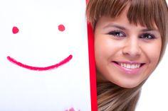 5 consejos para ayudarte a mantener dientes blancos en base a la prevención - http://plenilunia.com/belleza-saludable/5-consejos-para-ayudarte-a-mantener-dientes-blancos-en-base-a-la-prevencion/46293/