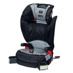 Britax Parkway Booster Seat