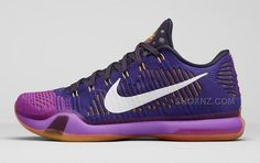 "http://www.shoxnz.com/nike-kobe-10-elite-low-draft-pick-court-purplewhitevivid-purple.html NIKE KOBE 10 ELITE LOW ""DRAFT PICK"" COURT PURPLE/WHITE-VIVID PURPLE Only $148.00 , Free Shipping!"