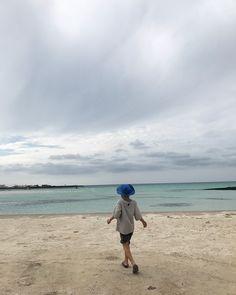 Bucket Hat, Raincoat, Hats, Beach, Outdoor, Fashion, Rain Jacket, Outdoors, Moda