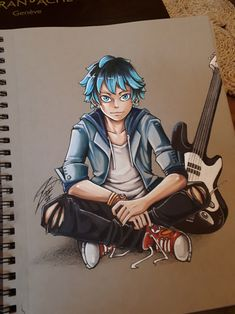 """Oh, hey there Chat Noi- Luka!"" #LukaCouffaine"