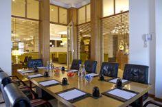 Marino Suite Croydon, Park Hotel, Surrey, Meeting Rooms, Restaurant, High Standards, Warm, Dining, Furniture