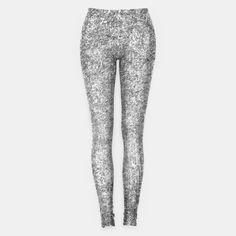 textured leggings Custom Leggings, Printed Leggings, Playing Dress Up, Your Style, Sweatpants, Unisex, Texture, Live, Pattern