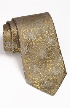 Canali Woven Silk Tie   Nordstrom. More style news, suit reviews, tips & tricks and coupons at www.indochino-review.com #IndochinoReview