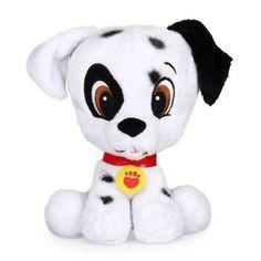Disney Plush, Disney Toys, Disney Disney, Dog Room Decor, Walking Horse, Cruella Deville, Fun Places To Go, Dog Rooms, 101 Dalmatians