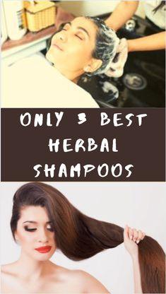 Hair Care Recipes, Split Ends, Hair Care Routine, Shampoos, Hair Oil, Shampoo And Conditioner, Fall Hair, Hair Growth, Your Hair
