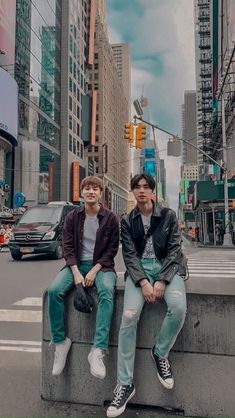 Day6 Sungjin, Nct 127 Johnny, Nct Taeil, Rapper, Nct Group, K Wallpaper, Nct Doyoung, Nct Life, Doja Cat