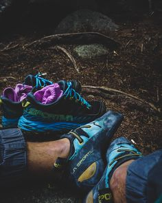 """Sitting there in front of your project and resting. Taking time to visualize all moves, imagine doing them all! Till your stomach says """"lets do it"""" Lets Do It, Hiking Boots, Running Shoes, Waiting, Sneakers, Sneaker, Runing Shoes, Cross Training Shoes"""