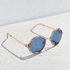 Check Our Vintage Collection of Sunglasses at www.streetaffaires.com Óculos  De Sol Feminino 92ef11e0f5