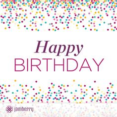 Wouldn't you love Jamberry nail wraps or even some nail lacquer for your birthday? Sign up for my Jamberry Birthday Bash Wish List and you may just get your wish!! Once a month I choose someone to receive a surprise gift on their birthday. Email Jamberry consultant Nicole Sklare at jamwrapped@gmail.com Include your name, birthday(just the month and day) and the name of your favorite Jamberry product. Choose your favorite at www.jamwrapped.jamberrynails.net