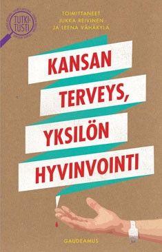 Kansikuva Finland, Literature, Success, Facts, Reading, Books, Literatura, Libros, Book