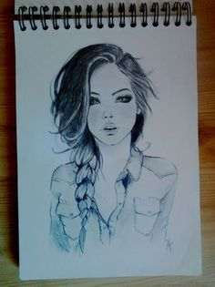 lovely drawing.