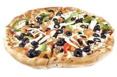 Pizza Pointe