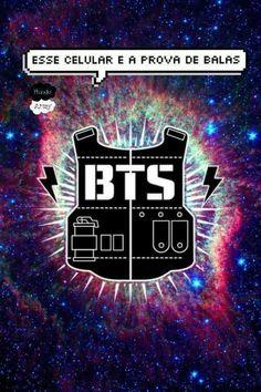 Read Balãozinhos - 3 from the story [✰]; BTS Wallpapers by powervottom (hey, men! k-pop, bts, wallpapers. Oin Wallpapers Divos dos n. Foto Jungkook, Foto Bts, Bts Taehyung, Bts Bangtan Boy, Bts Jimin, Jhope, Bts Memes, Seokjin, Namjoon
