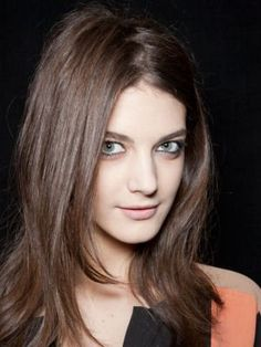 1000 images about hairstyle hair parts style on