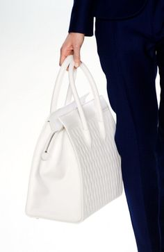 cheap designer bags suppliers, wholesalers of replica designer handbags, fd1cb700af